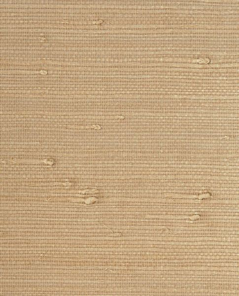 NATURAL WALLCOVERINGS II
